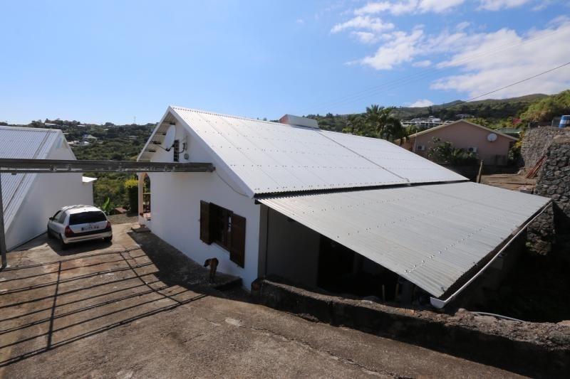 Vente maison / villa La possession 261000€ - Photo 8