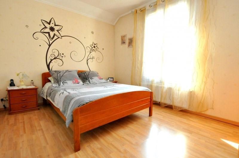 Sale house / villa Breuillet 239000€ - Picture 10