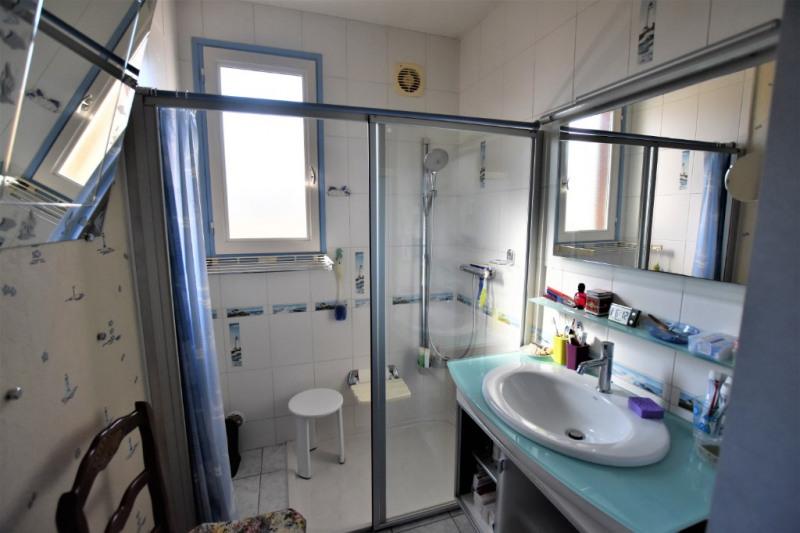 Sale house / villa Besse sur braye 97100€ - Picture 8
