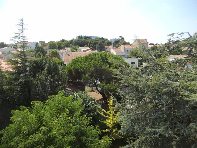 Sale apartment Royan 180 500€ - Picture 9