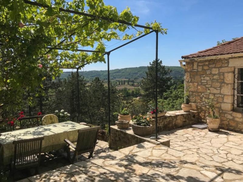 Vente maison / villa Castels 239000€ - Photo 10