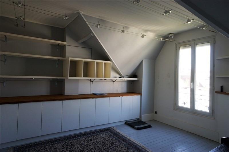 Vente maison / villa Bois colombes 870000€ - Photo 4