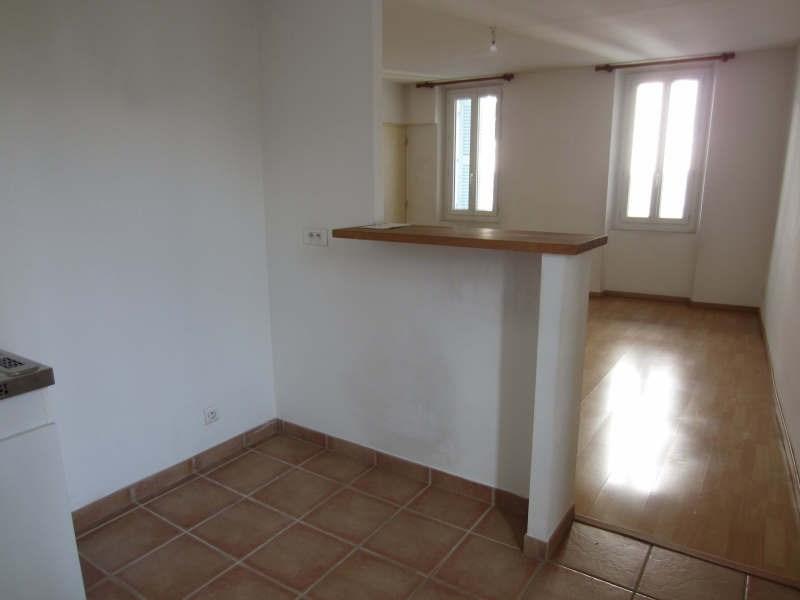 Location appartement La seyne-sur-mer 475€ CC - Photo 2