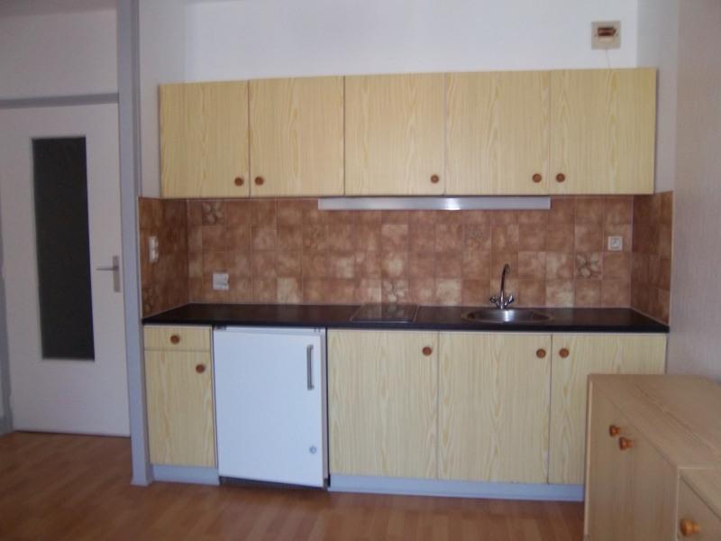 Sale apartment La tremblade 99700€ - Picture 14