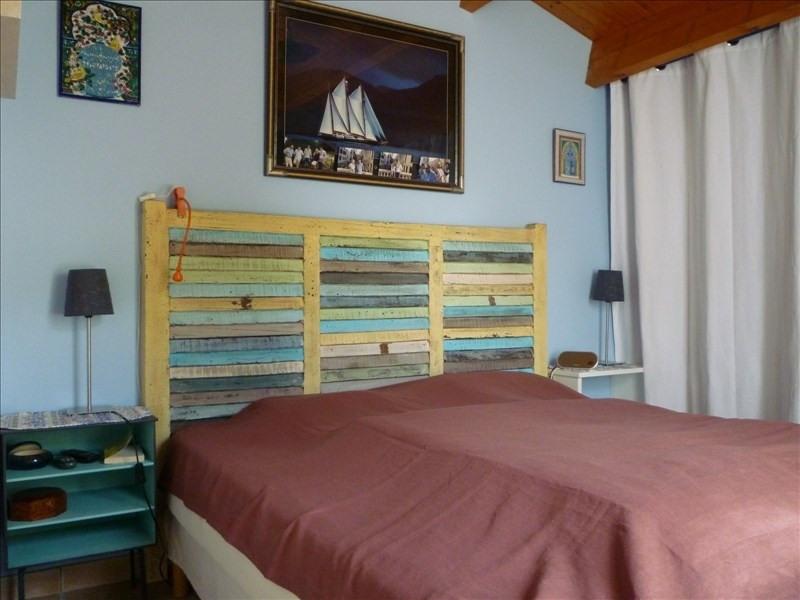 Vente maison / villa Dolus d'oleron 225600€ - Photo 11