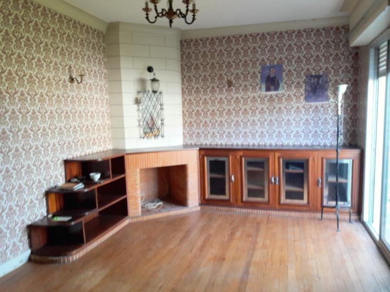 Vente maison / villa Royan 232100€ - Photo 9