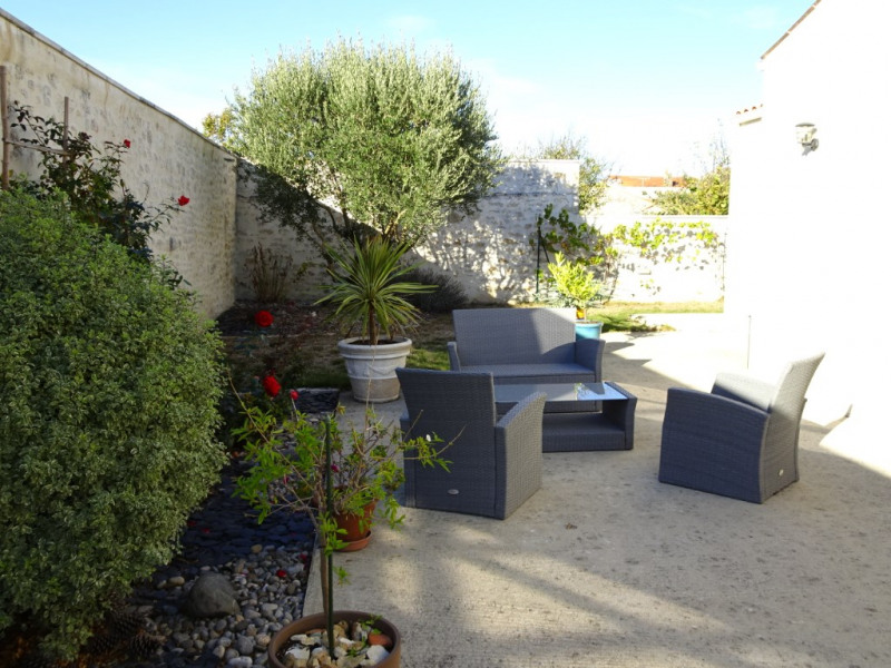 Deluxe sale house / villa Angoulins 595 650€ - Picture 3