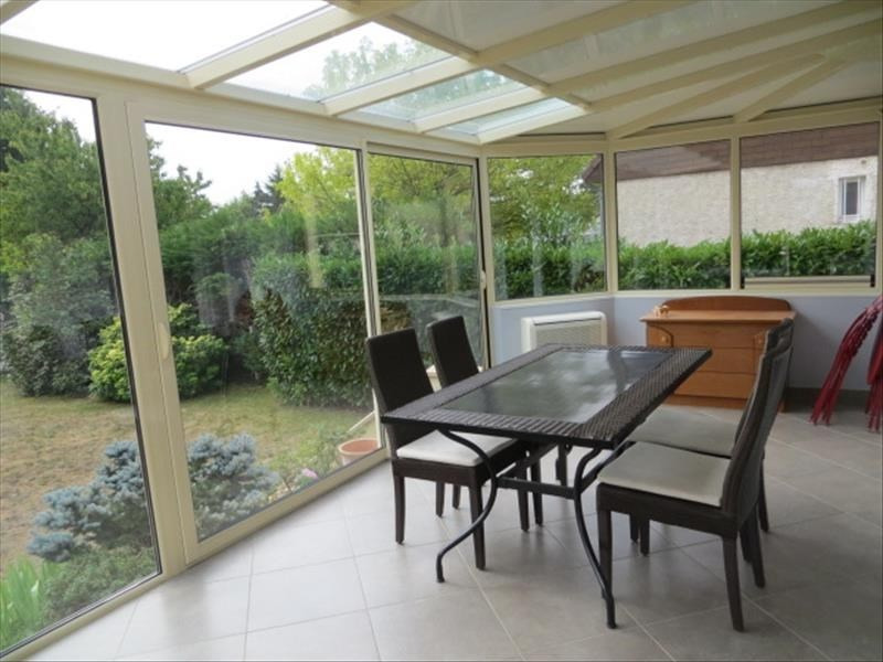 Revenda casa Maintenon 253000€ - Fotografia 4
