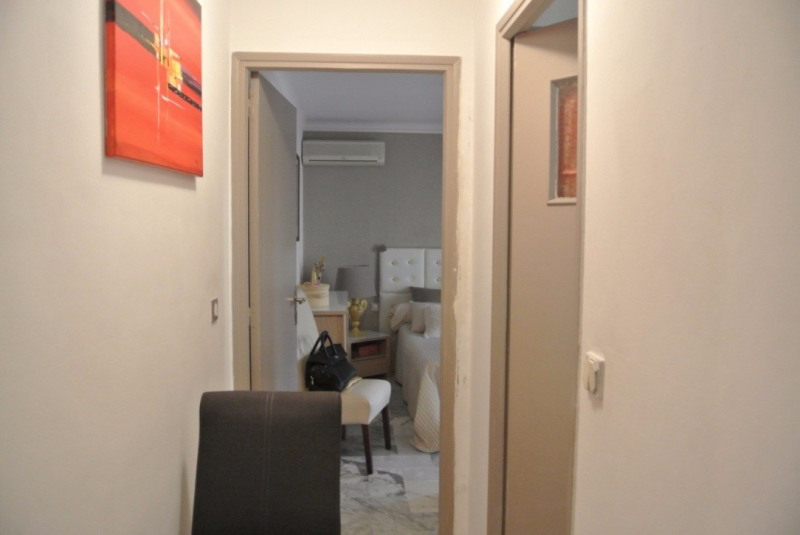Vente appartement Ajaccio 259 000€ - Photo 10