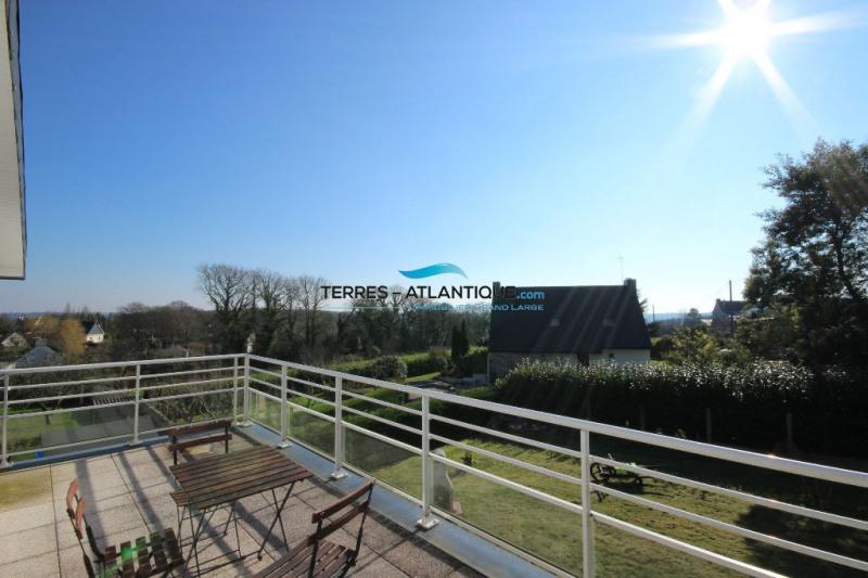 Vente maison / villa Riec sur belon 364000€ - Photo 14