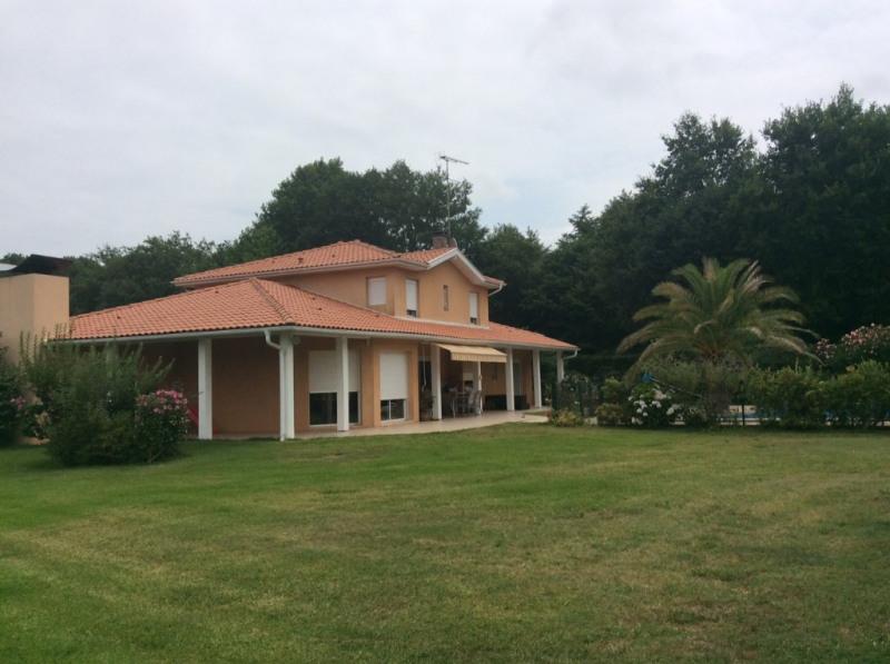 Vente maison / villa Dax 430000€ - Photo 4
