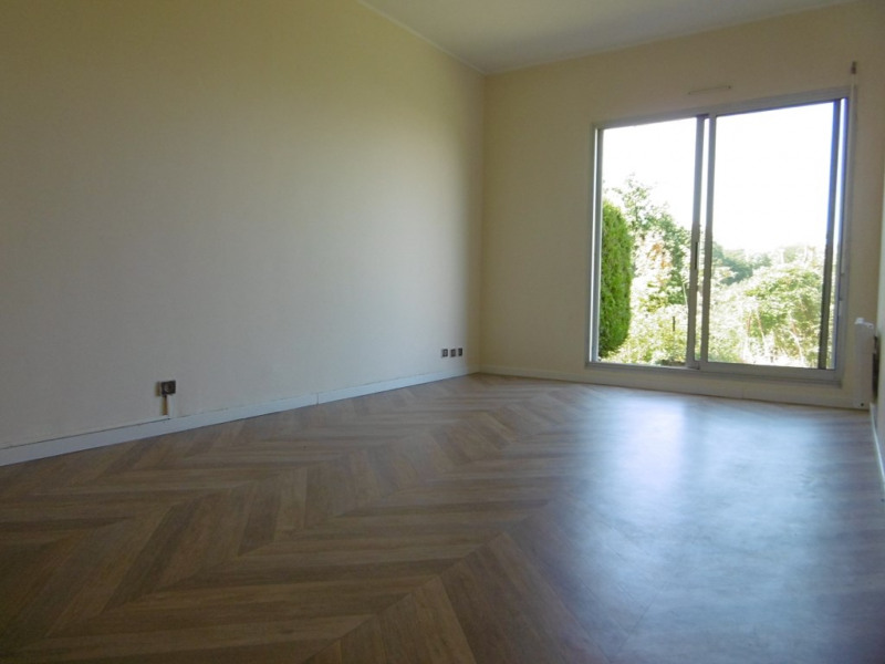Vente appartement Bonsecours 124 000€ - Photo 2