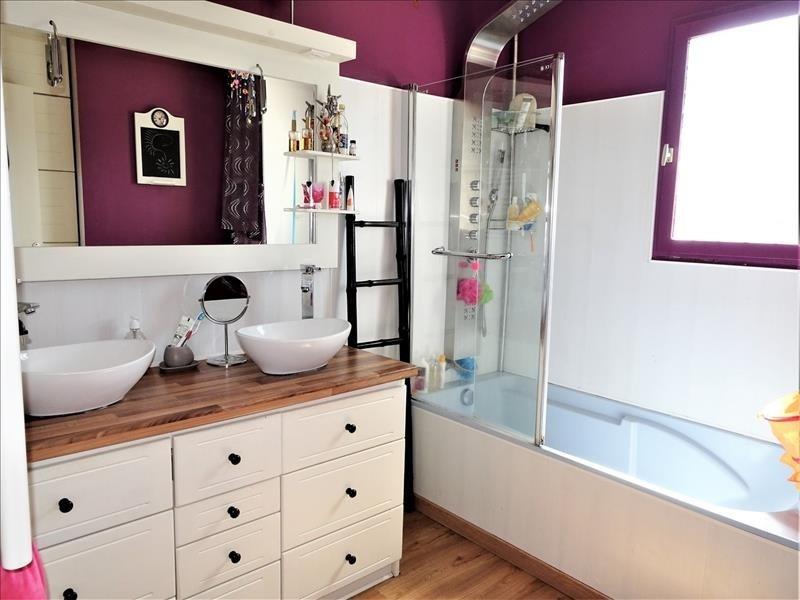 Verkoop  huis Denat 201000€ - Foto 8