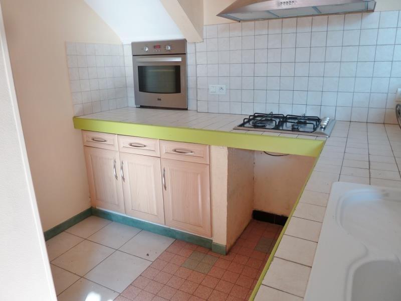Location maison / villa Assat 867€ CC - Photo 3