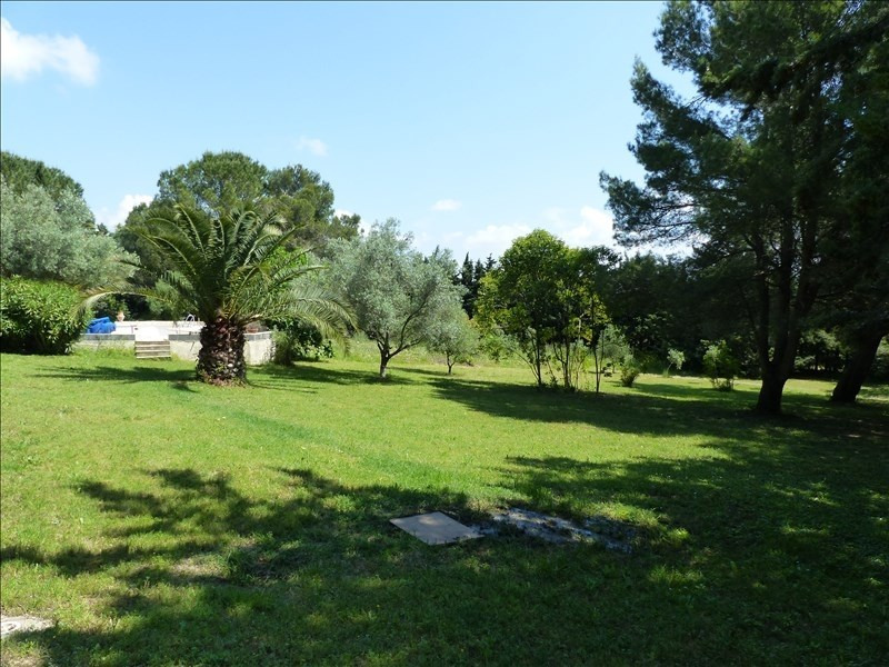 Deluxe sale house / villa Beziers 575 000€ - Picture 2
