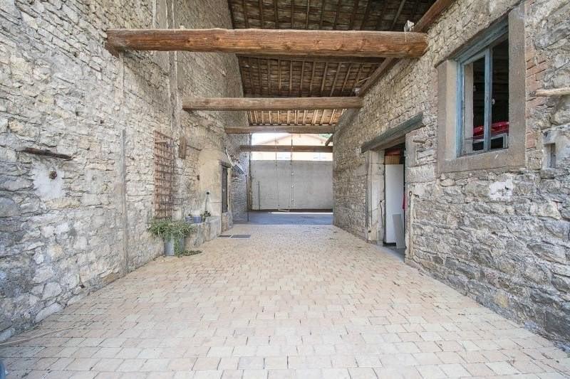 Vente maison / villa Anse 349000€ - Photo 10