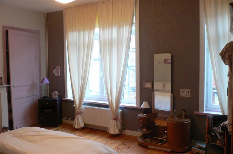 Sale house / villa Lille 399000€ - Picture 6