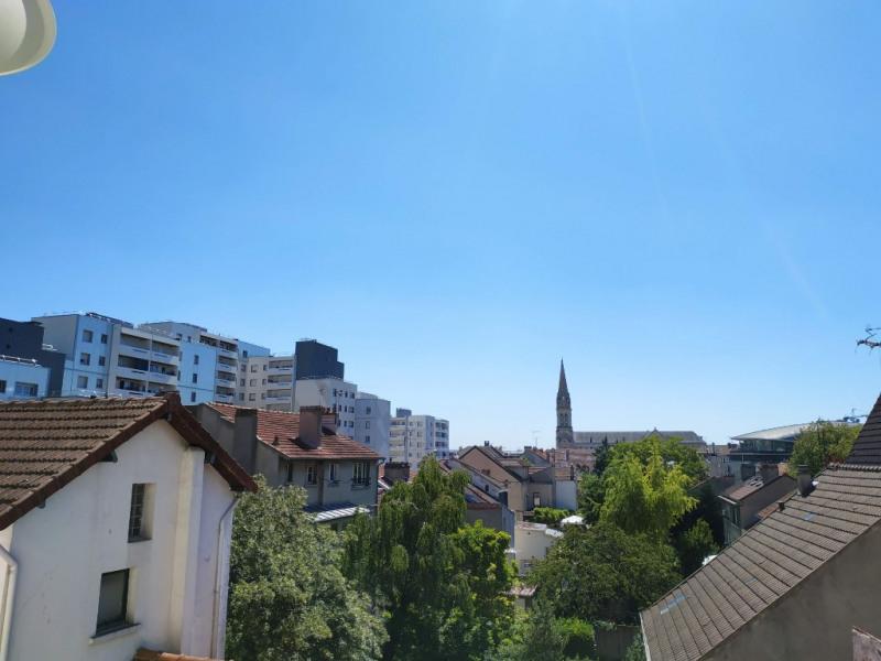 Location appartement Argenteuil 800€ CC - Photo 2