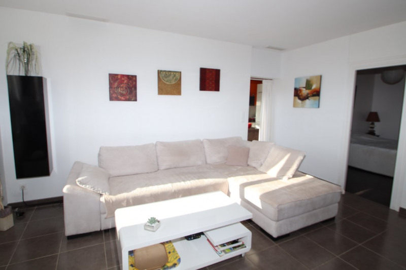 Venta  apartamento Banyuls sur mer 265000€ - Fotografía 6