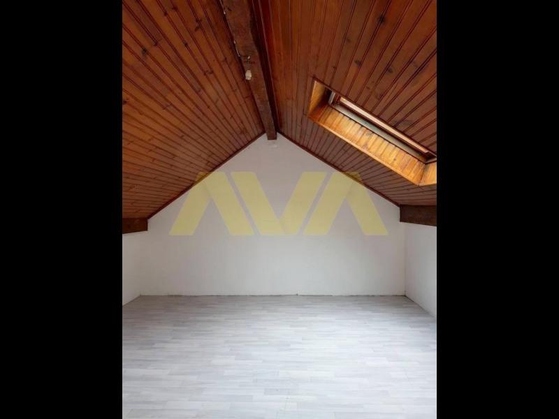 Alquiler  apartamento Oloron-sainte-marie 420€ CC - Fotografía 3