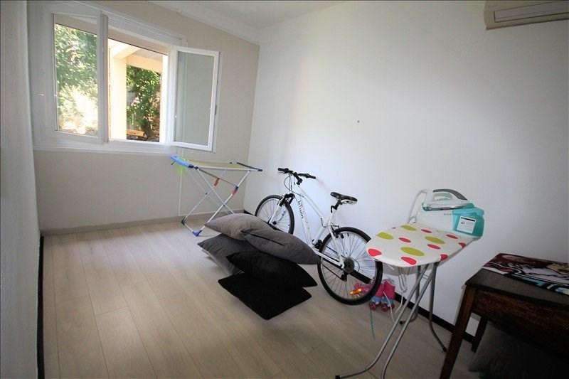 Vente appartement Collioure 262500€ - Photo 11