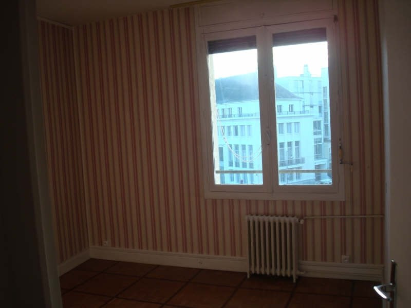 Vente appartement Nevers 65 000€ - Photo 4