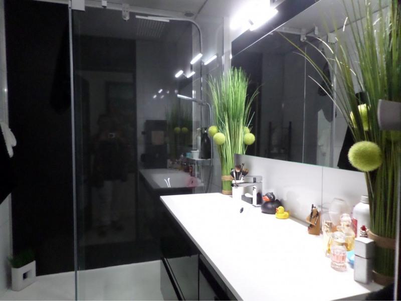 Sale apartment Olonne sur mer 219900€ - Picture 6