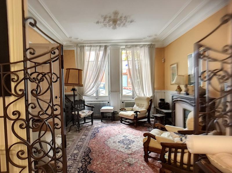 Verkoop  diverse onroerende goederen Chateaurenard 231000€ - Foto 4