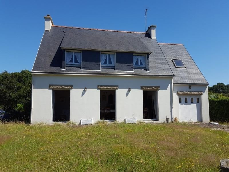 Sale house / villa Fouesnant 320 000€ - Picture 1