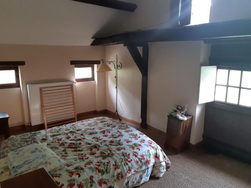 Vente maison / villa Cheverny 393250€ - Photo 14