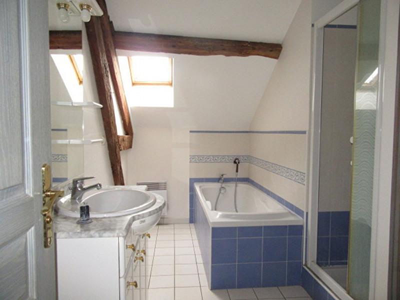 Location appartement Perigueux 600€ CC - Photo 3