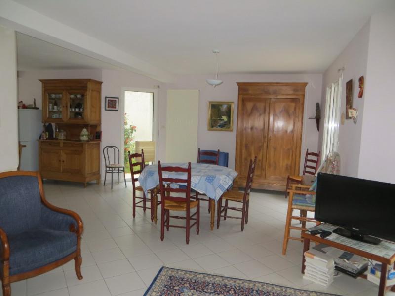 Vente maison / villa La baule 472500€ - Photo 5
