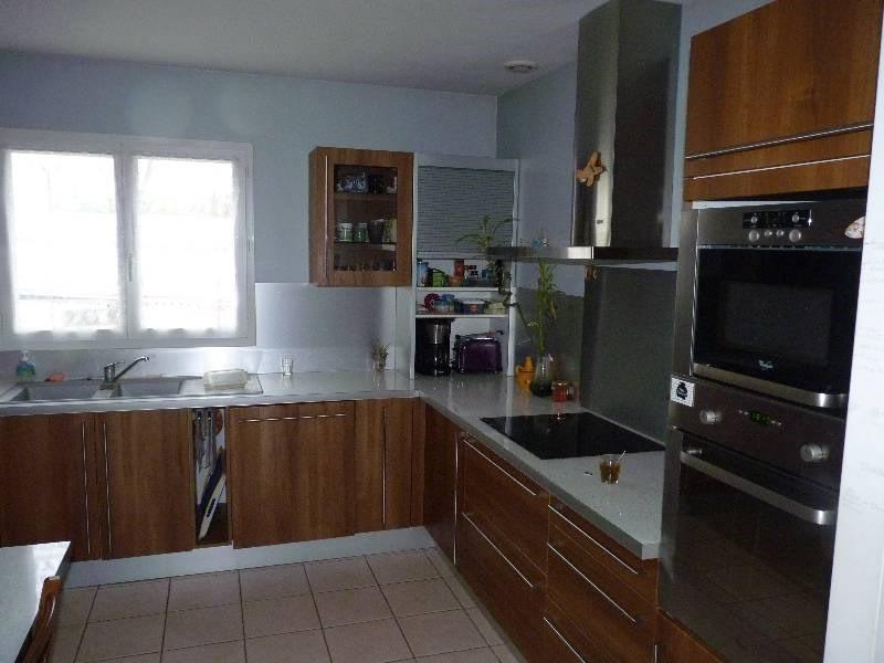 Vente maison / villa Salvagnac 239000€ - Photo 3