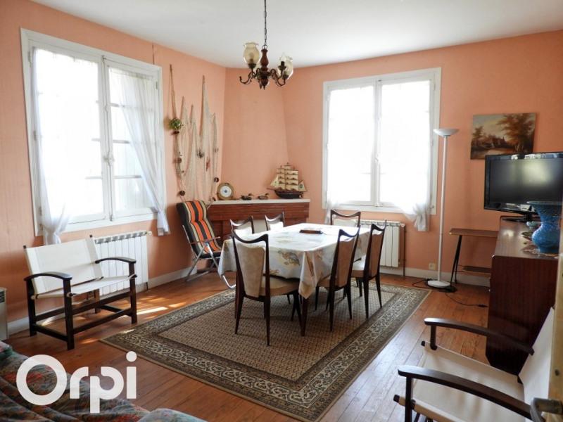 Vente maison / villa Saint palais sur mer 200450€ - Photo 3