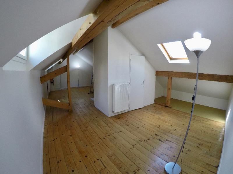 Sale house / villa Courbevoie 899000€ - Picture 7
