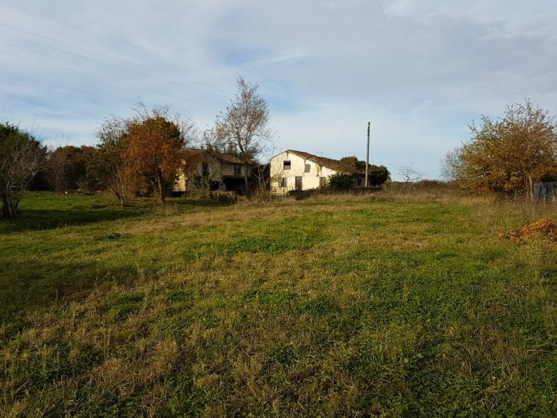 Vente maison / villa Bahus soubiran 164000€ - Photo 7