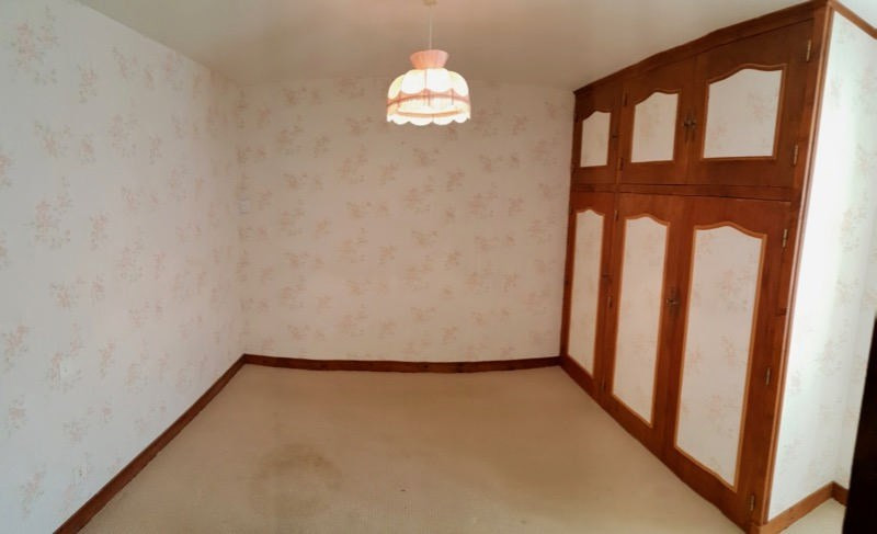 Sale house / villa Marcillac-saint-quentin 378000€ - Picture 7
