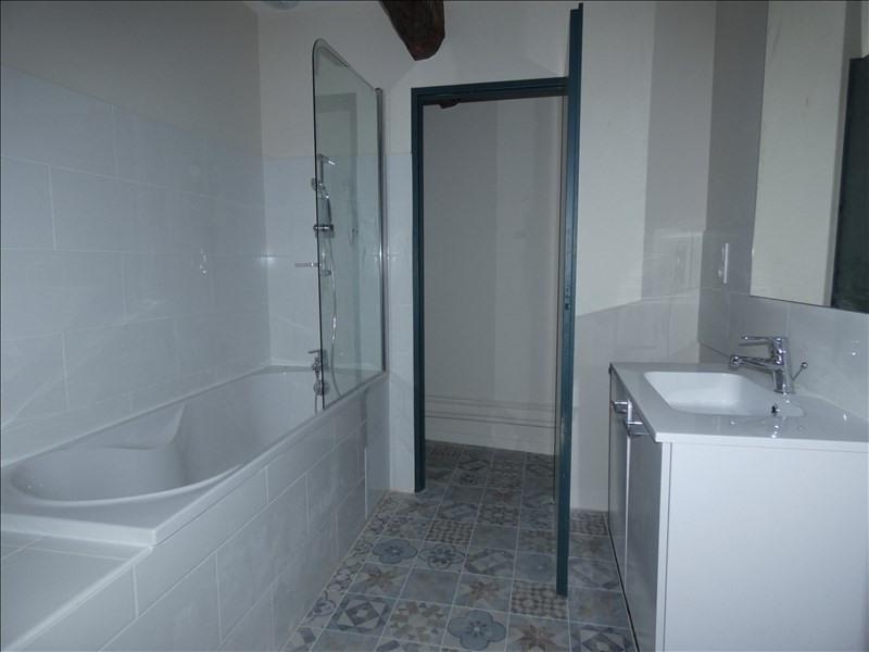Location appartement Montelimar 537€ CC - Photo 5