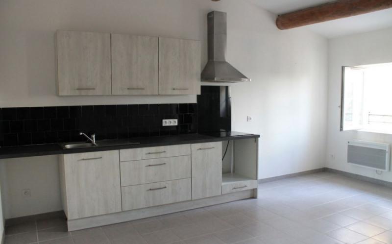 Location appartement Lambesc 885€ CC - Photo 2