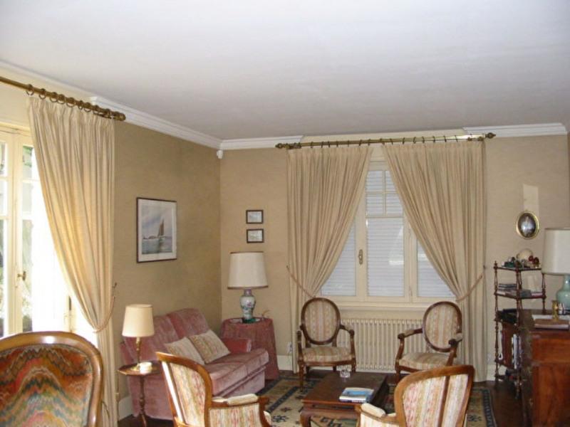 Sale house / villa Plancoet 250425€ - Picture 5