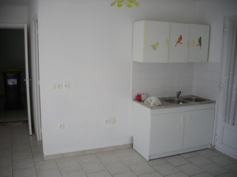 Location maison / villa Estree blanche 600€ CC - Photo 4