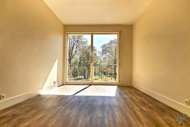 Deluxe sale apartment Neuilly sur seine 1450000€ - Picture 3