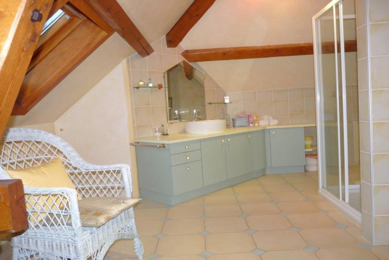 Vente de prestige maison / villa Viuz-en-sallaz 850000€ - Photo 14