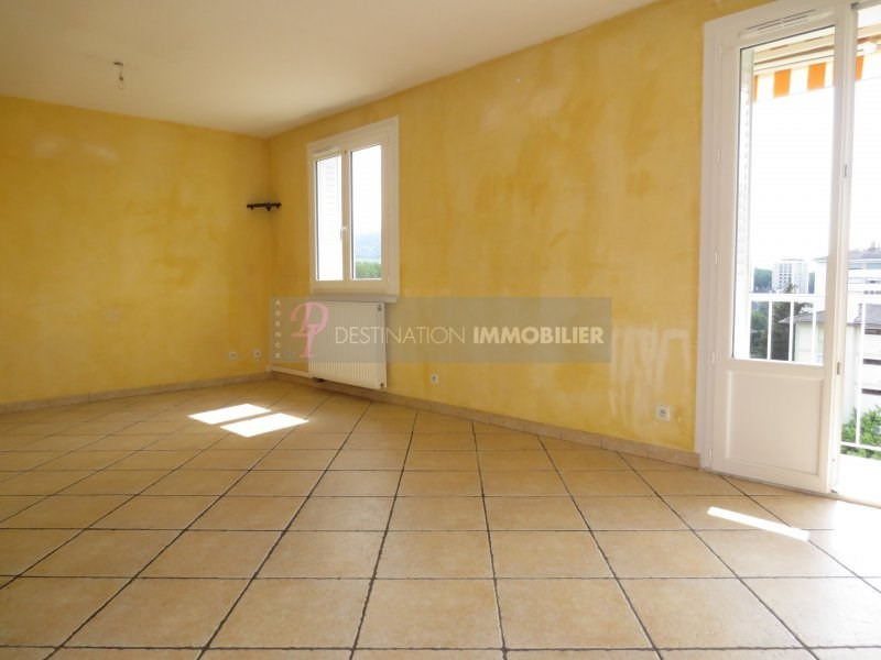 Sale apartment Annecy 238500€ - Picture 6