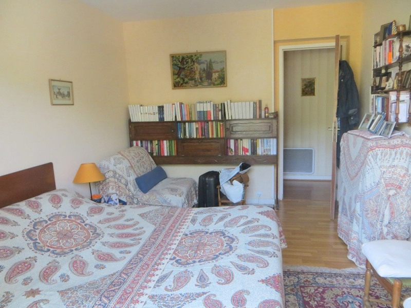 Vente appartement La baule escoublac 430 500€ - Photo 7