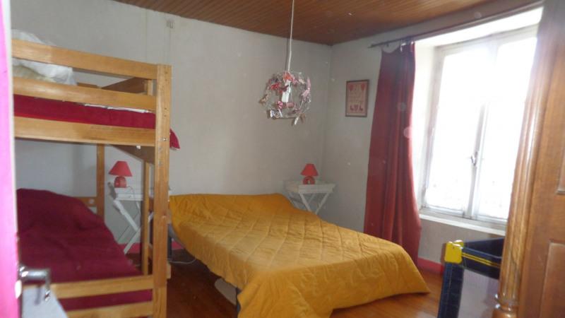 Sale house / villa Freycenet la cuche 130000€ - Picture 6