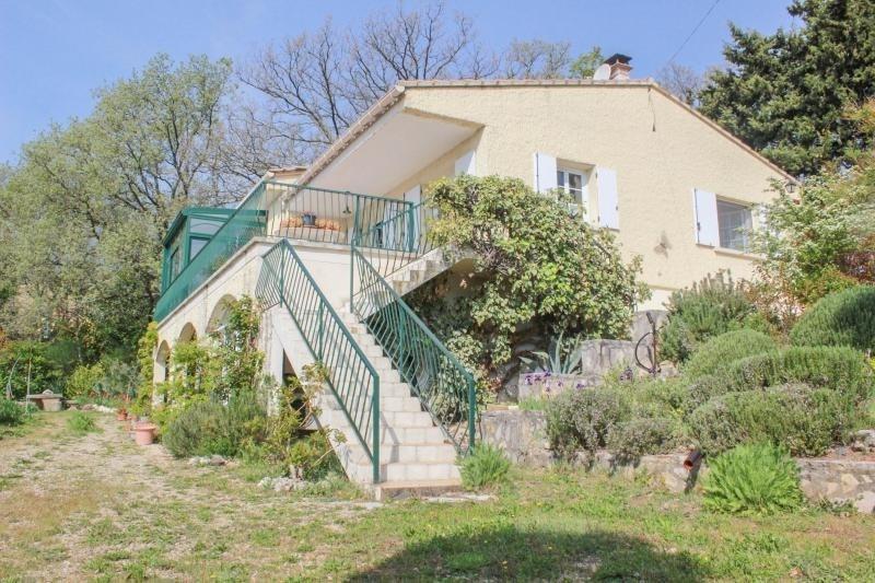 Vente de prestige maison / villa Carsan 425000€ - Photo 9