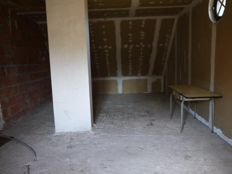 Sale house / villa La villeneuve en chevrie 285000€ - Picture 12