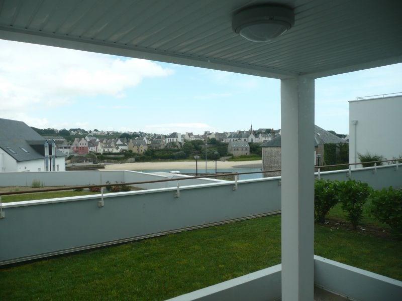 Vente appartement Audierne 141800€ - Photo 1