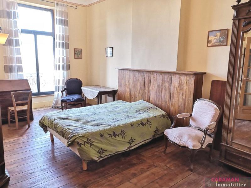 Vente maison / villa Caraman 284000€ - Photo 6